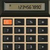 Retro Calculator