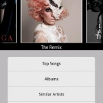 Thumbplay Music  Beta