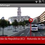 Trânsito InfoPortugal