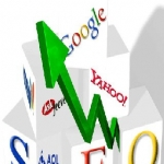 Get #1 on Google