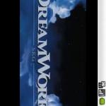 Windows Media Player Deluxe