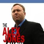 Alex Jones / Podcasts