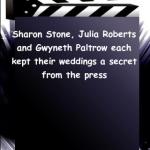 101 Hollywood Secrets