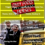 Only Fools Soundboard Free
