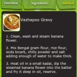 Revathi Recipe