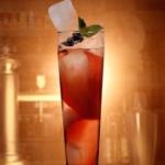 Jim Beam Cocktails