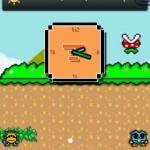aHome Theme: Original Nintendo