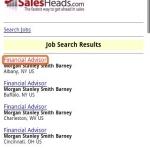 SalesHeads.com