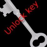 Splat!: Bugs II Unlock KEY