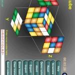 Rubiki Cube