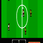 Ultimate League Soccer USA