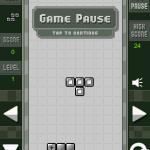 TetrisGame Boy