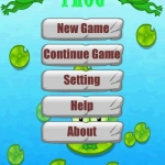 Clever Frog beta version