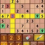 i.Game Sudoku_Lite