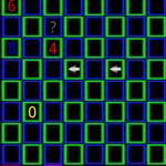 Hyper Grid Lite