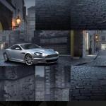 Gran Turismo 5  PuzzleBox