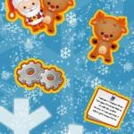 ArmaBoing Christmas Edition v2
