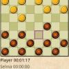 Checkers Lite