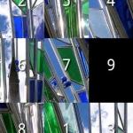 Ultimate Slider Puzzle Lite