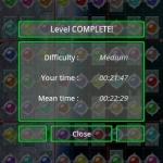 Cosmic Mines 2 Sudoku Lite