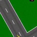 Head To Head Racing  Lite