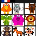 French  Sounds for Kids
