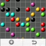 ColorLines Pro