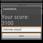 CatchDaFish