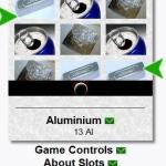 Elements Lite Keys