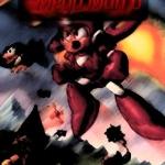Secrets for Mega Man 6