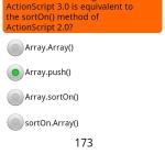 Adobe ACE 9A0-094 Prep Exam