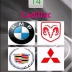 Car Trivia Premium