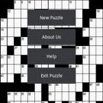 Crossword Blitz
