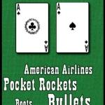 Poker Hand Nicknames