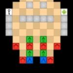 Pixel Lite