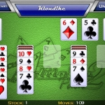 Aces® Solitaire Pack 2