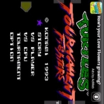 tournamentFighters nes game