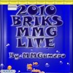 2010BricksMMG_Lite