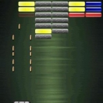 Brick n Ball Lite-Dragon Wars