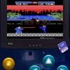 MSX Emulator BETA