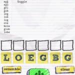 Word Racer Lite