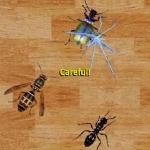 Splat!: Bugs II  FREE!