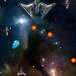 Space War Lite