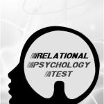 Relational Psychology