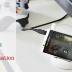 SONY Ericsson announces global Android 2.3.4 update roll-out