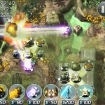 Game Review: Sentinel 3 – Homeworld for Android